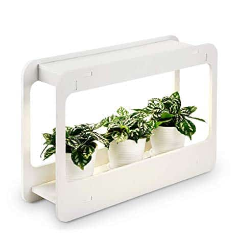 Plant Grow LED Light Kit