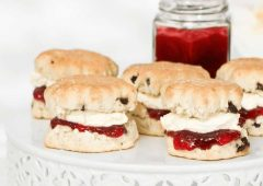 How to Make the Best Scones: 11 Top Scones Recipes to Make at Home