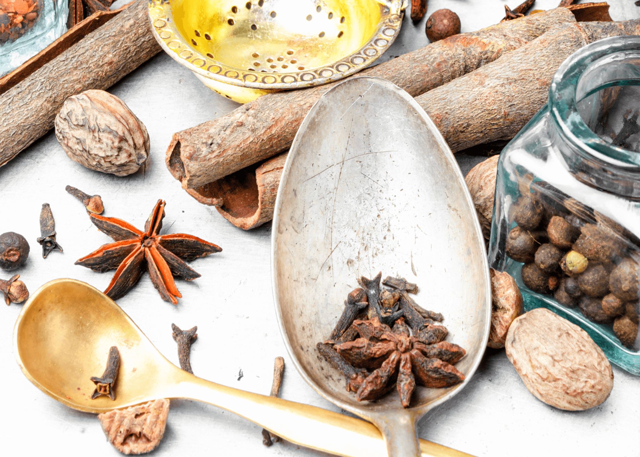 How To Make the Best Chai Tea Latte Mix