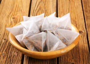 tea-bags-vs-loose-tea